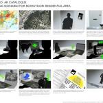 D: AR catalogue