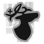 Sticker, Mikropaliskunta II, 2007