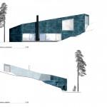 More facades